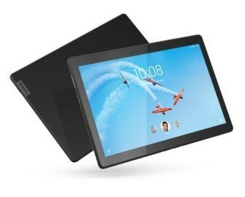 Tablet Lenovo M10 TB-X605F 32GB